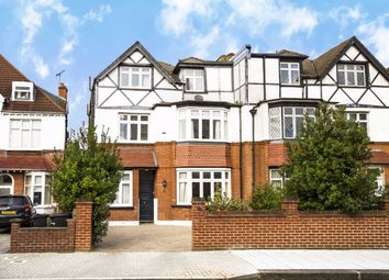 Thumbnail 5 bed property to rent in Rodenhurst Road, London