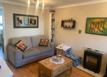3 bed property to rent in Burne Jones Close, Llandaff, Cardiff CF5