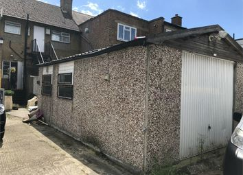 Thumbnail Parking/garage to let in Northolt Road, Harrow, Greater London