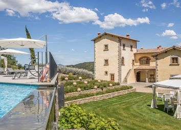 Thumbnail 9 bed villa for sale in Bagno A Ripoli, Firenze, Toscana