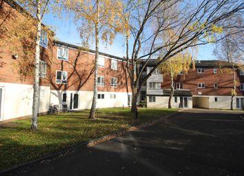 Thumbnail 1 bedroom flat for sale in Mount Lane, Bracknell