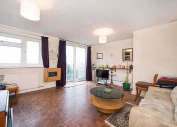 Thumbnail 1 bed flat for sale in Lynton Terrace, London