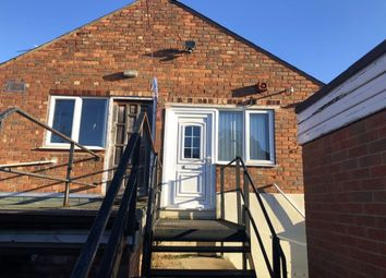 Thumbnail 1 bed flat to rent in Chipperfield Road, Hodge Hill, Birmingham