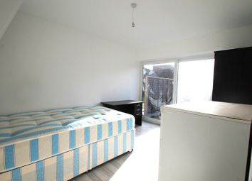Thumbnail 1 bedroom property to rent in Leacroft Close, West Drayton