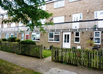1 bed flat to rent in Curtis Road, West Ewell KT19