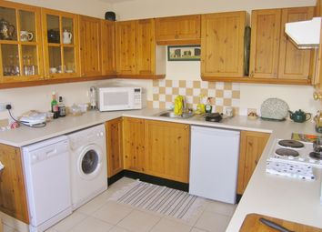Thumbnail 2 bed flat to rent in Godstow Road, Wolvercote, Oxford