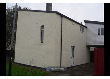 Thumbnail 2 bed detached house to rent in Braithwaite Road, Peterlee