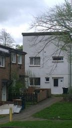 Thumbnail 3 bed semi-detached house to rent in Pikemead Court, Northampton