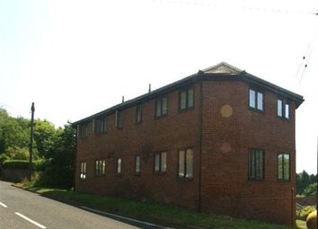 Thumbnail 2 bed property to rent in The Green, Whitchurch