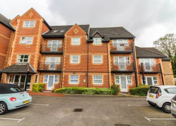 Thumbnail 2 bedroom property for sale in Northcourt Avenue, Reading