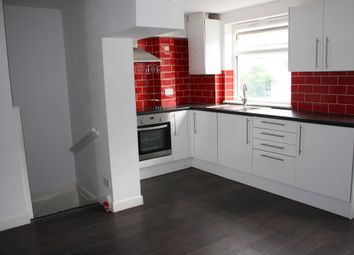Thumbnail 1 bed flat to rent in Sparrows Herne, Hertfordshire