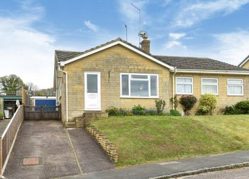 Thumbnail 2 bed detached bungalow to rent in Park Road, Chipping Norton