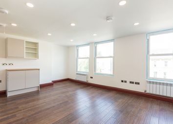 Thumbnail 2 bed flat for sale in Peckham Grove, Peckham, London