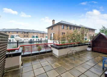 Thumbnail 1 bed flat for sale in Finland Street, London
