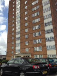 Thumbnail 2 bed flat to rent in Highclere Avenue, Off Waterloo Road