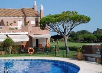 Thumbnail 3 bed terraced house for sale in La Barrosa, Chiclana De La Frontera, Andalucia, Spain
