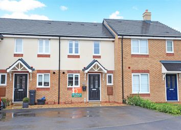 Thumbnail 2 bed terraced house for sale in Hough Way, Shifnal