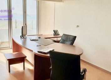 Thumbnail Office for sale in Neapolis, Limassol (City), Limassol, Cyprus