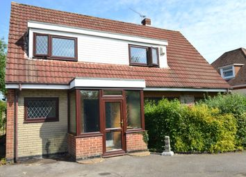 Thumbnail 4 bed detached house to rent in Milton Road, Waterlooville