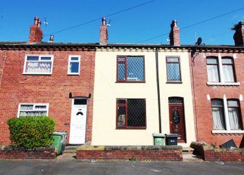 Thumbnail 2 bed property for sale in Glencoe Terrace, Kippax, Leeds