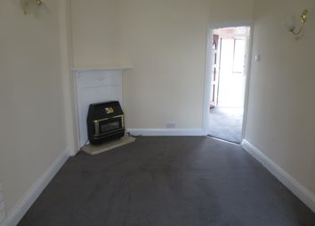 Thumbnail 2 bed terraced house to rent in Lawson Road, Southall