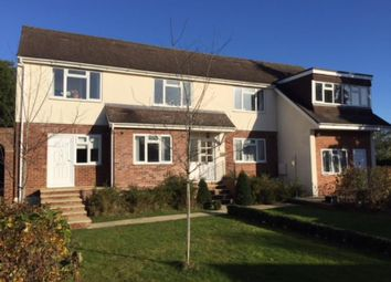 Thumbnail 1 bed flat to rent in Rivendell, Church Lane, Farnborough