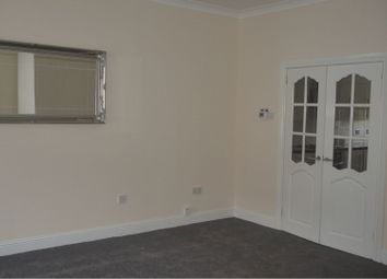 Thumbnail 3 bed terraced house to rent in John Street, Larkhall