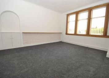 Thumbnail 3 bed semi-detached house to rent in Glenside Drive, Rutherglen, Glasgow, Lanarkshire G73,