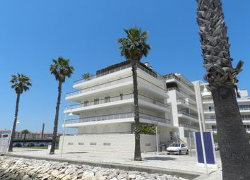 Thumbnail 3 bed apartment for sale in Marina Lagos, Lagos, Algarve