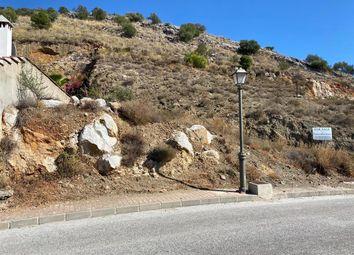 Thumbnail Land for sale in Coín, Málaga, Andalusia, Spain