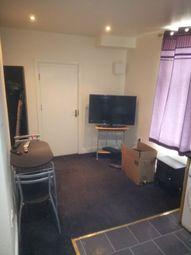 Thumbnail 1 bedroom flat to rent in Whitehall Terrace, Sunderland