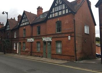 Thumbnail Office to let in 21-25 Coleshill Street, Sutton Coldfield, West Midlands