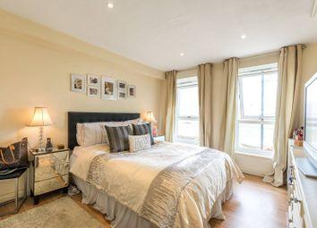 Thumbnail 2 bed flat for sale in Edith Terrace, Chelsea