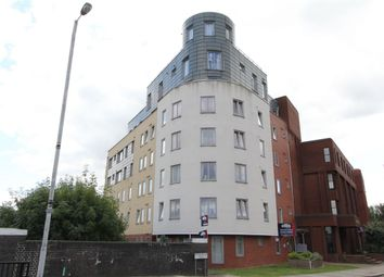 Thumbnail 3 bed flat for sale in Spire House, 1 Peterborough Road, Harrow