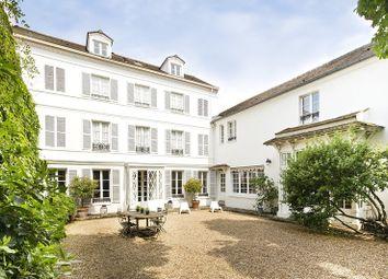 Thumbnail 6 bed villa for sale in Rueil Malmaison, Rueil Malmaison, France