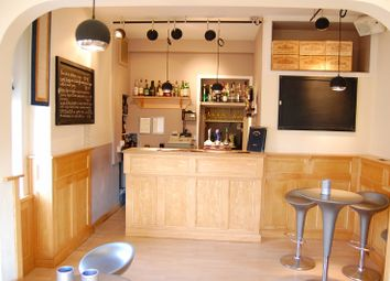 Thumbnail Hotel/guest house for sale in Gosforth Road, Seascale