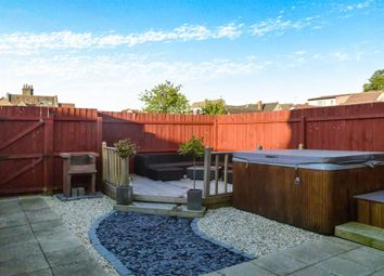 Thumbnail 3 bed semi-detached house for sale in South View Crescent, Coalpit Heath, Bristol