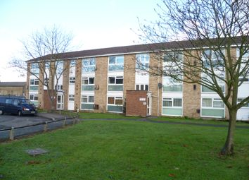 Thumbnail 2 bed flat to rent in Hope Park, Bromley