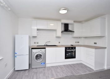 Thumbnail 2 bed flat to rent in Calverley Bridge, Leeds