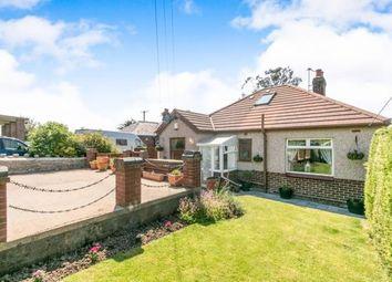Thumbnail 3 bed bungalow for sale in Elwy Avenue, Dyserth, Rhyl, Denbighshire