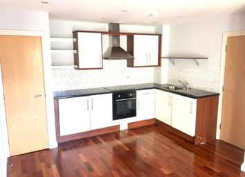 Thumbnail 1 bedroom flat to rent in Kings Court, Merrywood Road, Bristol