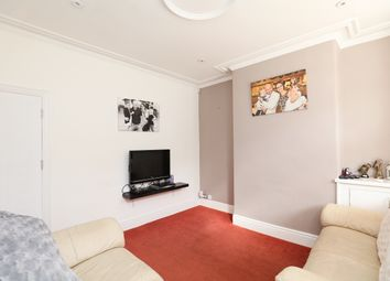 3 bed terraced house for sale in Murray Road, Sheffield S11
