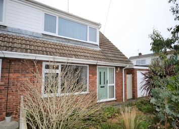 2 bed property for sale in Bewick Close, Snettisham, King's Lynn PE31