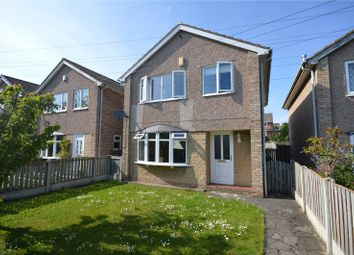 3 bed detached house for sale in Noon Close, Stanley, Wakefield, West Yorkshire WF3