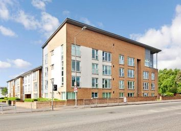 2 bed flat for sale in Dumbarton Road, Yoker, Glasgow, Scotland G14