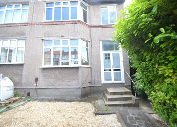 Thumbnail 5 bedroom property to rent in Shaldon Road, Bristol