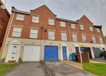 3 bed detached house to rent in Lock Keepers Court, Hull, East Riding Of Yorkshi HU9