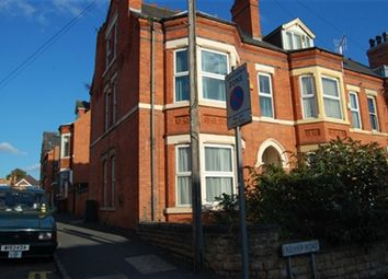 Thumbnail 5 bedroom semi-detached house to rent in Premier Road, Nottingham, Nottingham