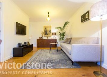 Thumbnail 2 bed flat for sale in Hemsworth Street, Shoreditch, London