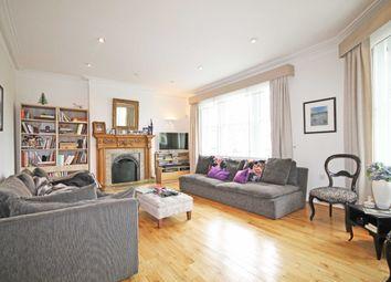 Thumbnail 4 bed flat to rent in Richmond Parade, Richmond Road, Twickenham